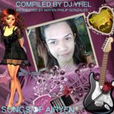 SONGS FOR AIRYEN