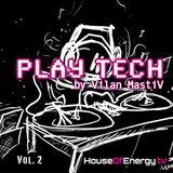Play Tech vol.2