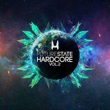 VA - Future State Hardcore Vol.2 (5xCD) (2015)