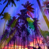 Set Paraíso Na Terra 001
