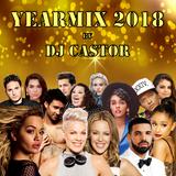 Yearmix 2018