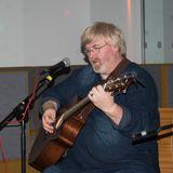 PGR Live Lounge 2: Gary Linley