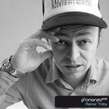 PhonanzaFM Feb 17th 2012 Rainer Trueby (Promo)