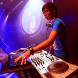 Pioneer DJ & me 2013 – Huỳnh Gia Bảo