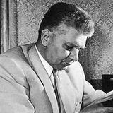 Nikolai Fyodorovich Pogodin - Aristocratii (1958)
