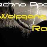 ADHS Techno at In Progress Radio By Ralle