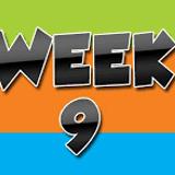 nederlandstalige top 15 nonstop 4 maart 2017 week 09