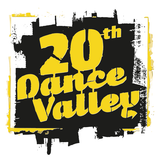 2000 And One - Live @ Dance Valley (Netherlands) 2014.08.02.