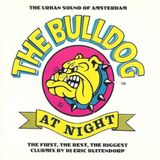 The Bulldog At Night (Amsterdam) - Mixed By Eric BUITENDORP