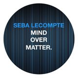 2015.03.01 Seba Lecompte - Mind Over Matter (techno promoset)