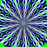 AtchouMix Jungle Drum 17.11.12