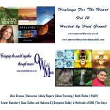 Healings for the Heart Vol 12