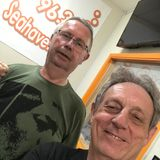 TW9Y 24.10.19 7-9pm The Nick Potter Guitar Greats Special XVII with Roy Stannard on Seahaven FM