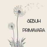 Sebuh - Primavara 2017