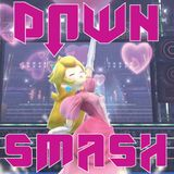 Princess Downsmash - Sunday Mix [5-18-14]