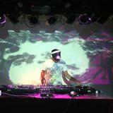 KZ The Mix