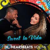 D&L HEARTBEATS Vol. 16 (Sweet la Vida)