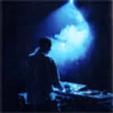 DJ Vertigo Big Is Beautiful - Tape 2 Aug '96