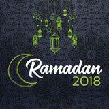 Ramadan - Eine Chance Gottesfurcht zu erlangen
