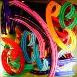 Alfred Adler - Merienda Mixtape #4