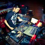 Original Production Mix by DJ Por P-One | TJ Eventz