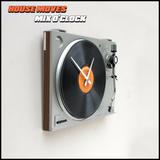 Mix O'Clock