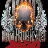 Hard Rock Hell Radio - WordysWorld - 9th January 2018