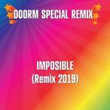 Dj katarina nederlands Remix 20-2-19