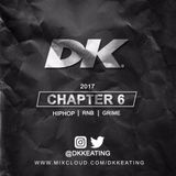 CHAPTER 6.