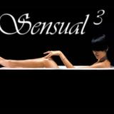 Sensual 3