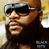 Black Hits Edição 30