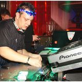 Bpm Sensation - Dj Zet Live Mix 21-06-2012 (Summer Edition)