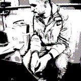 Jay 5ive_____Flex fm show (13-4-17)
