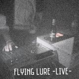FLYING LURE -live- @GZ#9 Synthcity2 kili berlin 09.11.18