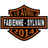 Live @ Mariage Fabienne & Sylvain (Uxem) - 19.04.2014 (part 4)