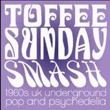 Toffee Sunday Smash episode #4