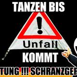 SCHRANZGEFAHR