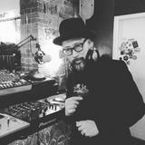 Shuya Okino (Kyoto Jazz Massive) • DJ set • LeMellotron.com