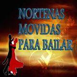 Nortenas Movidas Para Bailar