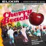 ELIXIR | Memories of Cherry Beach