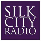 Silk City Radio Guest Mix: Matt Farley