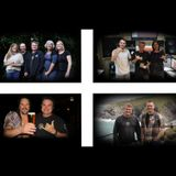 Maui Celtic Show '16 Cornish special with Dalla & The Changing Room - Sept 18th - BRR#115