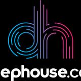 Deep House Summer 2016 - Capri Mix