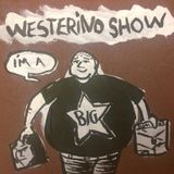 Episode 19:  Big Star/Chris Bell/Justin Green