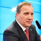 Stefan Löfven blir Sveriges statsminister