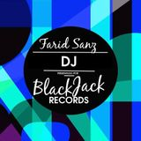 Farid Sanz - Radio Show #1