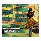 J-Boogie's VIP Remix Basement Bhangra
