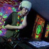 Mix Anniversaire Philibert 2013