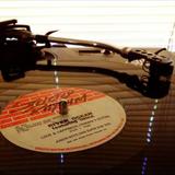 Brushyboy classic mix vol 1