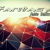 Bleep x XLR8R 100 Tracks Mix Competition: Fantasy - Set Dj Dmitri